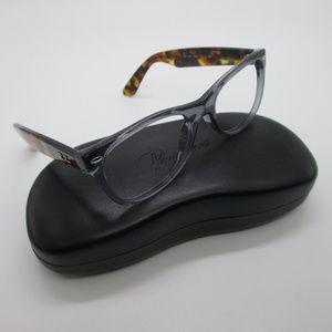 Ray-Ban RB 5184 5629 Unisex Eyeglasses/DAE221